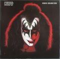 Kiss, Gene Simmonsn ジーン・シモンズ / Gene Simmons