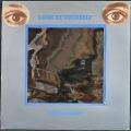 Uriah Heep ユーライア・ヒープ / Look At Yourself   UK盤