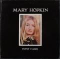 Mary Hopkin メリー・ホプキン / Post Card US盤