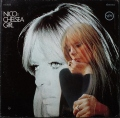 Nico ニコ / Chelsea Girl