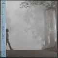 Milton Nascimento ミルトン・ナシメント / Encontros E Despedidas | JP盤
