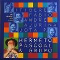 Hermeto Pascoal E Grupo エルメート・パスコアール / No Mundo Dos Sons