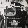VA - Roy Harper, ELO, The Move, Edgar Broughton, 他 / The Harvest Bag