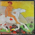 Fleetwood Mac フリートウッド・マック / Then Play On ゼン・プレイ・オン US盤
