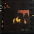Nico ニコ / The End