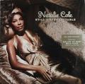 Natalie Cole ナタリー・コール / Still Unforgettable