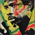 King Sunny Ade And His African Beats キング・サニー・アデ / Juju Music