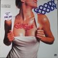 Goody Goody グッディ・グッディ / Goody Goody