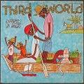 Third World サード・ワールド / Journey To Addis