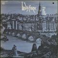 Lindisfarne リンディスファーン / Fog On The Tyne | WLP