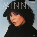 Minnie Riperton ミニ・リパートン / Minnie
