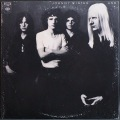 Johnny Winter ジョニー・ウインター / Johnny Winter And