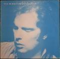 Van Morrison ヴァン・モリソン / Into The Music | UK盤
