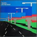 Traffic トラフィック / On The Road