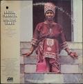 Aretha Franklin アレサ・フランクリン / Amazing Grace アメイジング・グレイス