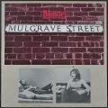 Amazing Blondel アメイジング・ブロンデル / Mulgrave Street マルグレイヴ・ストリート