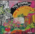Animals With Eric Burdon アニマルズ・ウィズ・エリック・バードン / In The Beginning