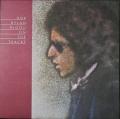 Bob Dylan ボブ・ディラン / Blood On The Tracks ブラッド・オン・ザ・トラックス
