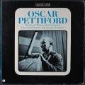 Oscar Pettiford オスカー・ペティフォード / Last Recordings By The Late Great Bassist
