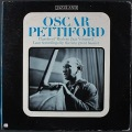 Oscar Pettiford オスカー・ペティフォード / Last Recordings By The Late Great Bassist
