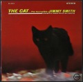 Jimmy Smith ジミー・スミス / The Cat