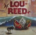 Lou Reed ルー・リード / Lou Reed