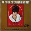 Duke Pearson デューク・ピアソン / Honeybuns ハニーバンズ