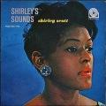 Shirley Scott シャーリー・スコット / Shirley's Sounds