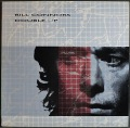 Bill Connors ビル・コナーズ / Double Up ダブル・アップ