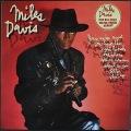 Miles Davis マイルス・デイビス / You're Under Arrest