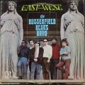 Butterfield Blues Band ザ・バターフィールド・ブルース・バンド / East-West