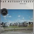 Pat Metheny パットメセニー / American Garage