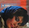 Paul Desmond ポール・デスモンド  / Desmond Blue