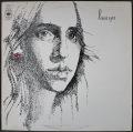 Laura Nyro ローラ・ニーロ / Christmas And The Beads Of Sweat | UK盤