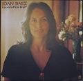 Joan Baez ジョーン・バエズ / Diamonds & Rust