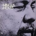 Charles Mingus チャールズ・ミンガス / Mingus Moves