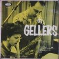 Herb Geller ハーブ・ゲラー / The Gellers