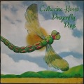 Catherine Howe キャサリン・ハウ / Dragonfly Days ドラゴン・ フライデイズ