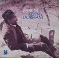 Kenny Dorham ケニー・ドーハム / Ease It