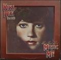 Kiki Dee キキ・ディー / I've Got The Music In Me | US盤