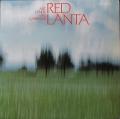 Art Lande, Jan Garbarek アート・ランディ、ヤン・ガルバレク / Red Lanta