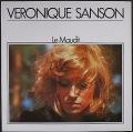 Veronique Sanson ヴェロニク・サンソン / Le Maudit