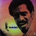 Sammy Davis Jr. サミー・デイヴィス /  Sammy!