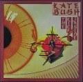 Kate Bush ケイト・ブッシュ / The Kick Inside | UK盤