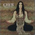 "Cher シェール / Believe 12"""