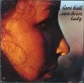 Lani Hall ラニ・ホール / Sun Down Lady