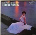 Helen Morgan - Fannie Brice ヘレン・モーガン、ファニー・ブライス / Torch Songs トーチソング