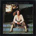 Carole King キャロル・キング / One To One | UK盤