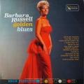 Barbara Russell バーバラ・ラッセル / Golden Blues ゴールデン・ブルース