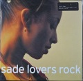 Sade シャーデー / Lovers Rock | 未開封